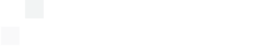 grup manser logo