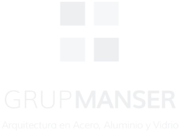 Logo Grup Manser